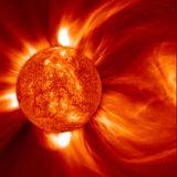 Imprimer le dessin en couleurs : Soleil, numéro 692662