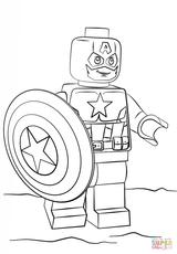 Imprimer le coloriage : Personnages célèbres, numéro 10d7c087