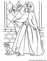 Imprimer le coloriage : Personnages célèbres, numéro 113176