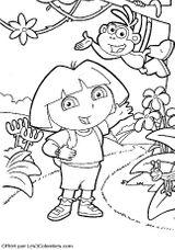 Imprimer le coloriage : Personnages célèbres, numéro 113181