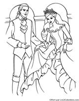 Imprimer le coloriage : Personnages célèbres, numéro 113196