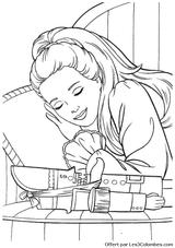 Imprimer le coloriage : Personnages célèbres, numéro 113198