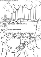 Imprimer le dessin en couleurs : Personnages célèbres, numéro 116517