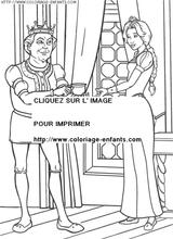 Imprimer le dessin en couleurs : Personnages célèbres, numéro 116528