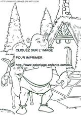 Imprimer le dessin en couleurs : Personnages célèbres, numéro 116544
