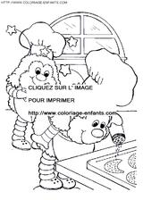Imprimer le dessin en couleurs : Personnages célèbres, numéro 136565