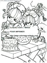 Imprimer le dessin en couleurs : Personnages célèbres, numéro 136566