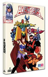 Imprimer le dessin en couleurs : Personnages célèbres, numéro 20202