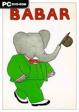 Imprimer le dessin en couleurs : Babar, numéro 117379
