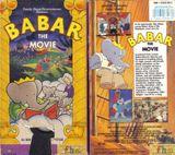 Imprimer le dessin en couleurs : Babar, numéro 123660