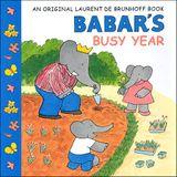 Imprimer le dessin en couleurs : Babar, numéro 156700