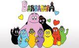 Imprimer le dessin en couleurs : Barbapapa, numéro 11773