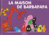 Imprimer le dessin en couleurs : Barbapapa, numéro c6897e31