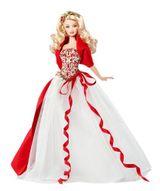 Imprimer le dessin en couleurs : Barbie, numéro 117158