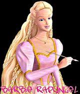 Imprimer le dessin en couleurs : Barbie, numéro 117173