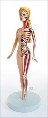 Imprimer le dessin en couleurs : Barbie, numéro 136710