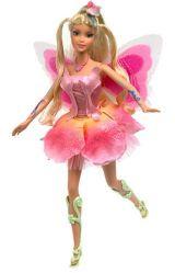 Imprimer le dessin en couleurs : Barbie, numéro 136711