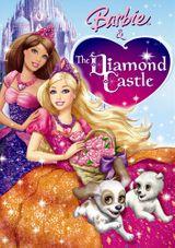 Imprimer le dessin en couleurs : Barbie, numéro 156503