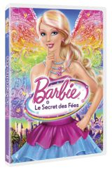 Imprimer le dessin en couleurs : Barbie, numéro 20599