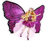 Imprimer le dessin en couleurs : Barbie, numéro 20604