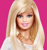 Imprimer le dessin en couleurs : Barbie, numéro 466126