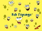 Imprimer le dessin en couleurs : Bob l'éponge, numéro 18850