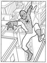 Imprimer le coloriage : Iron Man, numéro 1033