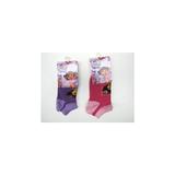 Imprimer le dessin en couleurs : Dora, numéro 117772