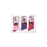Imprimer le dessin en couleurs : Dora, numéro 117774