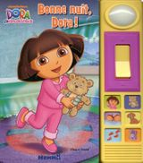 Imprimer le dessin en couleurs : Dora, numéro 117779