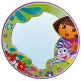 Imprimer le dessin en couleurs : Dora, numéro 117780