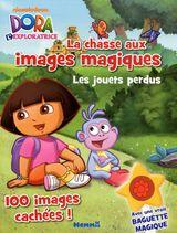 Imprimer le dessin en couleurs : Dora, numéro 117786