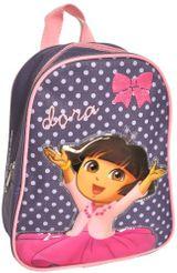 Imprimer le dessin en couleurs : Dora, numéro 117789