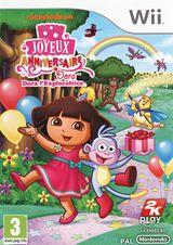 Imprimer le dessin en couleurs : Dora, numéro 117793