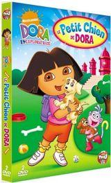 Imprimer le dessin en couleurs : Dora, numéro 117796