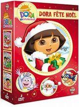 Imprimer le dessin en couleurs : Dora, numéro 165560