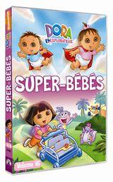 Imprimer le dessin en couleurs : Dora, numéro 19480