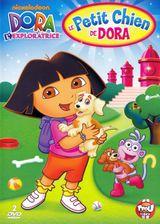 Imprimer le dessin en couleurs : Dora, numéro 203085