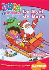 Imprimer le dessin en couleurs : Dora, numéro 21029