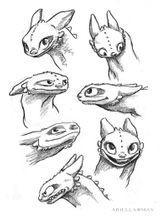 Imprimer le coloriage : DreamWorks, numéro 109d1b45