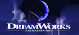 Imprimer le dessin en couleurs : DreamWorks, numéro 10a7b965