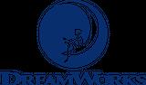 Imprimer le dessin en couleurs : DreamWorks, numéro 1d787fa5
