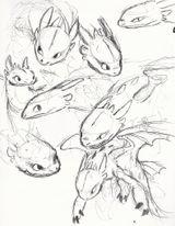 Imprimer le coloriage : DreamWorks, numéro 29bf0d7f