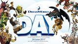 Imprimer le dessin en couleurs : DreamWorks, numéro 4b0adc26