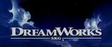 Imprimer le dessin en couleurs : DreamWorks, numéro 547102