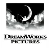 Imprimer le dessin en couleurs : DreamWorks, numéro 547121