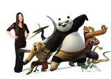 Imprimer le dessin en couleurs : DreamWorks, numéro 547145