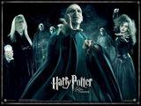 Imprimer le dessin en couleurs : Harry Potter, numéro 117183