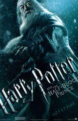 Imprimer le dessin en couleurs : Harry Potter, numéro 117187