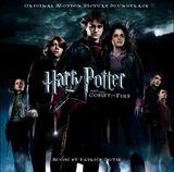 Imprimer le dessin en couleurs : Harry Potter, numéro 117210
